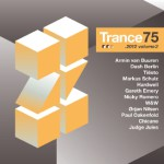 New Release: Trance 75 – 2012, Vol. 2