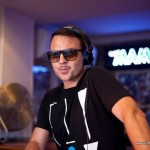 Interview: Andy Baxter – Pacha Resident and Eclectic Electro Muso