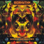 Biorhythm – Divine Geometry – (Village Records)