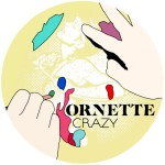 New Release: Ornette – Crazy EP (Get Physical Music)