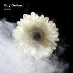 New Release: Guy Gerber – 'fabric 64'