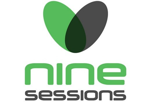 logo-nine-sessions