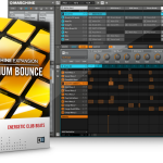 Native Instruments introduce Platinum Bounce