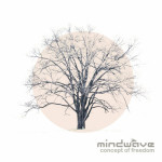 Mindwave – Concept of Freedom (Iono Music)
