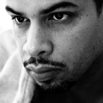 Interview: Mark Kinchen – Defected Records