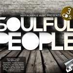 New Release: Soulful People (Muffin Avenue)