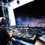 Pioneer's IMS Grand Finale Festival kicks off Ibiza's 2012 clubbing season