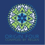New Release: Origin 4 compiled by Regan – Nano Records