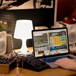 Propellerhead upgrades Reason, Reason Essentials and opens Rack Extension store