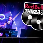 Check 1, 2…Red Bull Thre3Style DJ battle hits SA