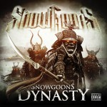 Snowgoons reveal track list for forthcoming album 'Snowgoons Dynasty'