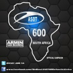 Join the bid for A State of Trance – ASOT 600 in SA