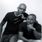 Deep Xpressions do their bit for charity in Soweto