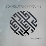 New Release: : Eco – Constellations In You