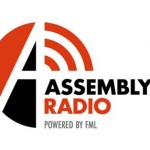 Assembly Radio launches next Monday