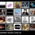 Assembly Radio is Live!