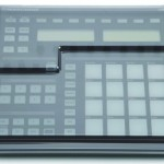 Decksaver DJ Gear Covers now available in South Africa