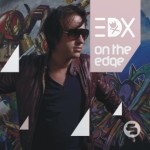 EDX – On the Edge (Just Music)