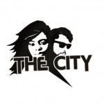 Urban Electro duo TheCITY bursting onto the scene
