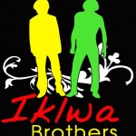 EP Review: Iklwa Brothers – The Voyager (Infected Soul)
