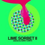 New Release: Lime Sorbet 2 – VA