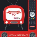 MUTHA FM launches new Media Campaign