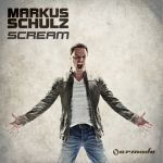 New Release: Scream – Markus Schulz