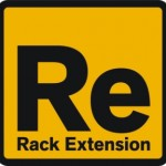 Reason 6.5 released, introduces 'Rack Extension'