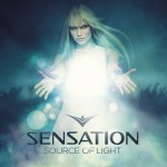 New Release: Sensation – Source of Light