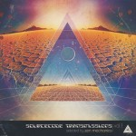 Transmission Vol. 1 -V/A – compiled by Zen Mechanics – (Source Code)