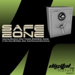 Various Artists – Safe Zone (Digital Nature Records)