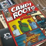 Candi Roots Vol. 2 (Soulcandi Records)