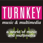 Tuerk Music Fun day & DJ Workshops