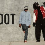 Interview: BIG FOOT – Noisy Bass Foot Steps at the CTEMF