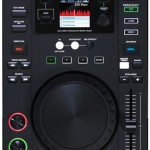 Gemini Ships Hot New CDJ-650