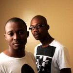 Interview: Deep Xpressions –  Soulful Deep House Done The Right Way