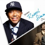 Hip–Hop mogul Russell Simmons is coming to South Africa