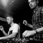 Kruse & Nuernberg: Modern House Music With Longevity