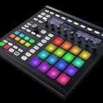 Announcing the new MASCHINE generation