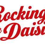 Walk, Cycle, Carpool or Travel by Train to Rocking The Daisies