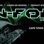 Roland V-FONIK – a music technology event
