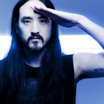 The Steve Aoki SA Tour in December, Durban date revised