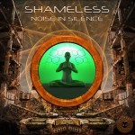 New Release: Shameless- Noise In Silence EP (Kaos Krew Records)