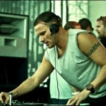 Exclusive Interview: Mark Knight (Toolroom Records) Brings that Quality to SA!