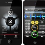 Pioneer's rekordbox™ software goes mobile