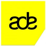 More names added to Amsterdam Dance Event 2012