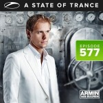 Armin van Buuren launches A State of Trance radio show on Spotify