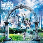 Armin van Buuren hits Top 10 iTunes dance charts worldwide with Universal Religion Chapter 6