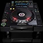 Introducing the Pioneer CDJ-2000nexus Multiplayer