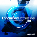 New Release: Enhanced Progressive 100 – Mixed by Juventa & Eximinds